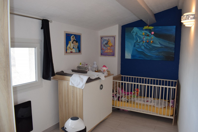 Vente appartement Seillans 185 000€ - Photo 13