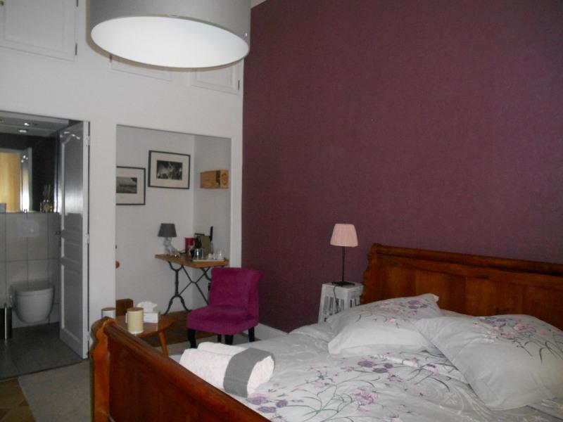 Sale house / villa Portets 493000€ - Picture 11