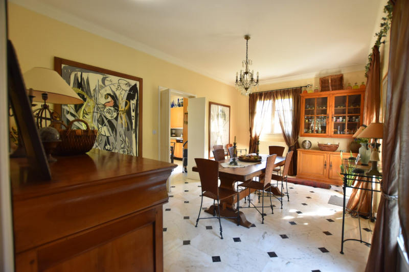 Sale house / villa Feucherolles 949 000€ - Picture 19