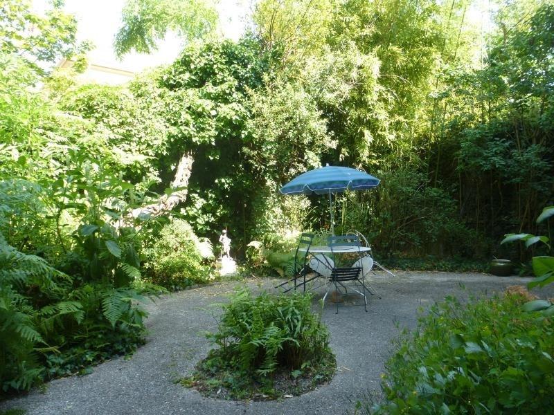 Deluxe sale house / villa Le perreux sur marne 1344000€ - Picture 8