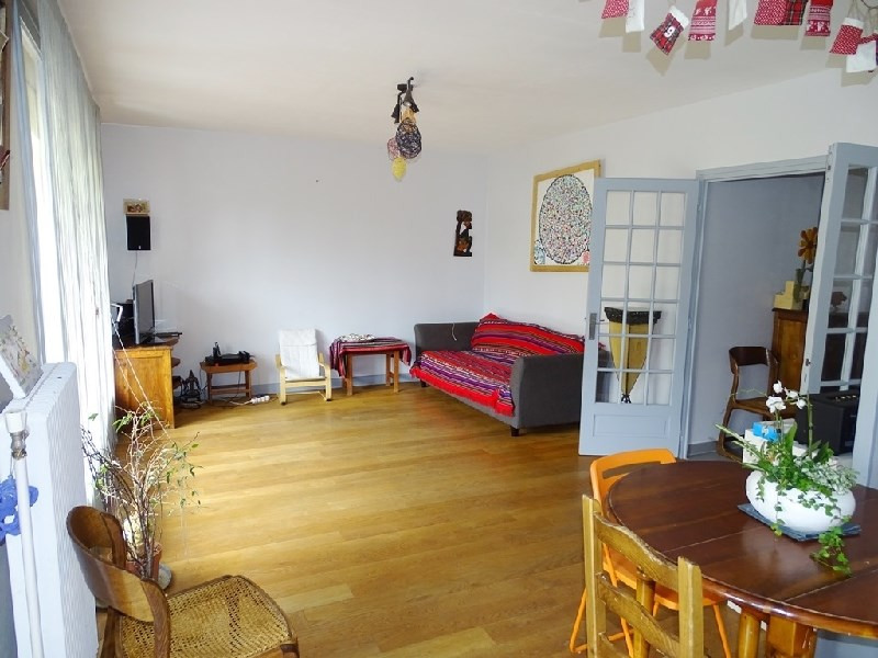 Vente appartement Tassin-la-demi-lune 258 000€ - Photo 2