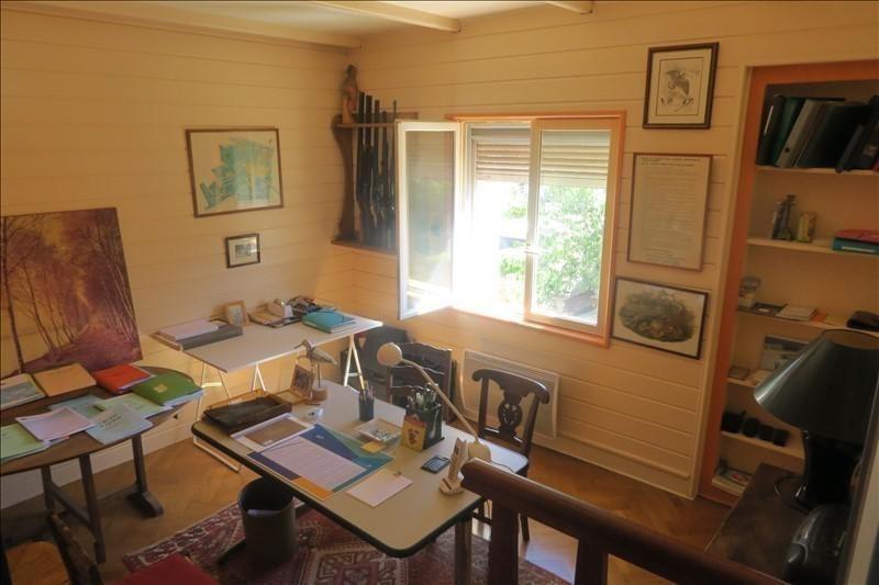 Vente maison / villa St sulpice de royan 283800€ - Photo 9
