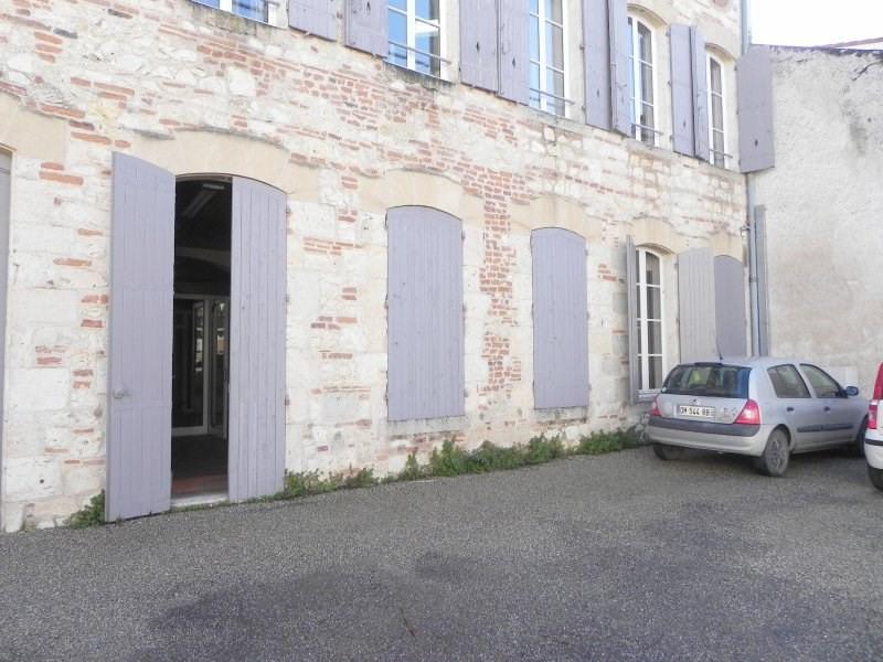 Sale apartment Agen 225000€ - Picture 8