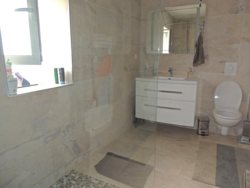 Sale house / villa Lescar 276200€ - Picture 6