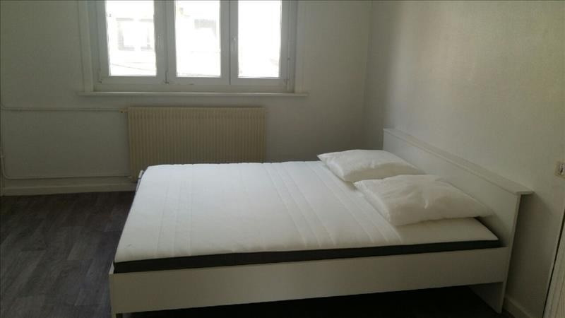 Location appartement Dunkerque 590€ CC - Photo 3
