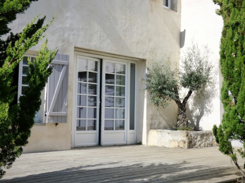 Vente maison / villa Cadillac 299 000€ - Photo 3