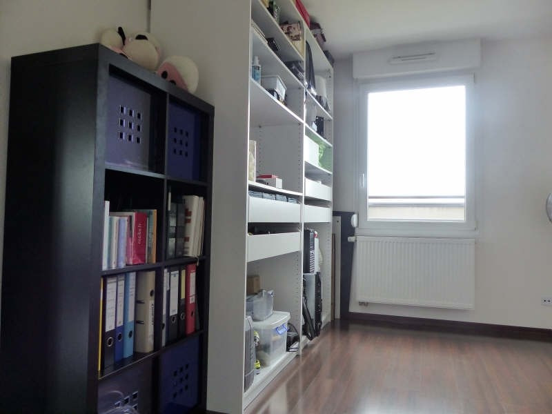 Sale apartment Haguenau 229 000€ - Picture 7