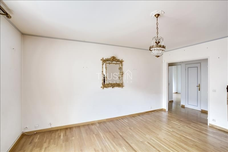Vente appartement Paris 15ème 488 000€ - Photo 1