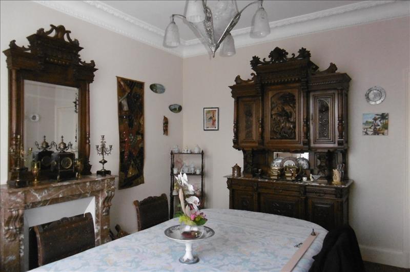 Revenda casa Nogent le roi 199000€ - Fotografia 4