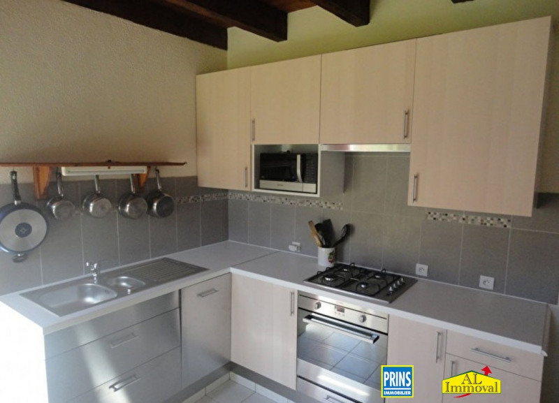 Deluxe sale house / villa Ardres 781 900€ - Picture 5
