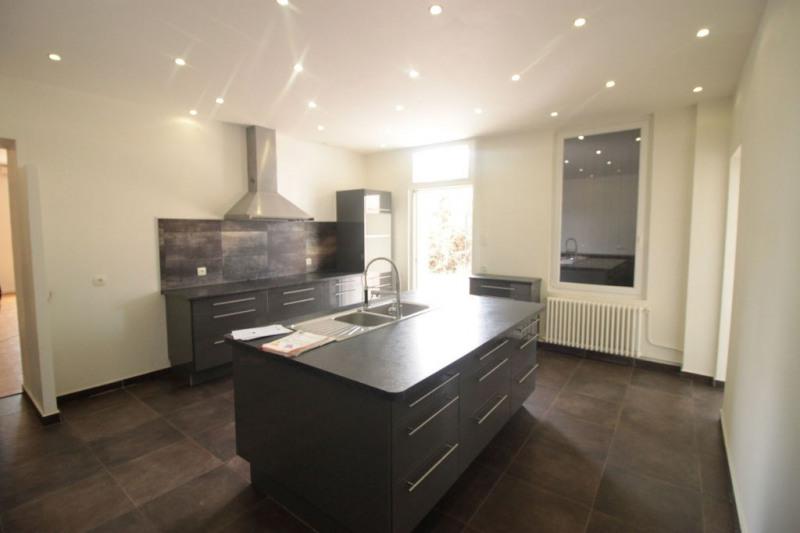 Vente de prestige maison / villa Allauch 1050000€ - Photo 2