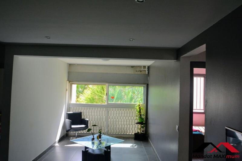 Vente appartement Ste clotilde 168000€ - Photo 7