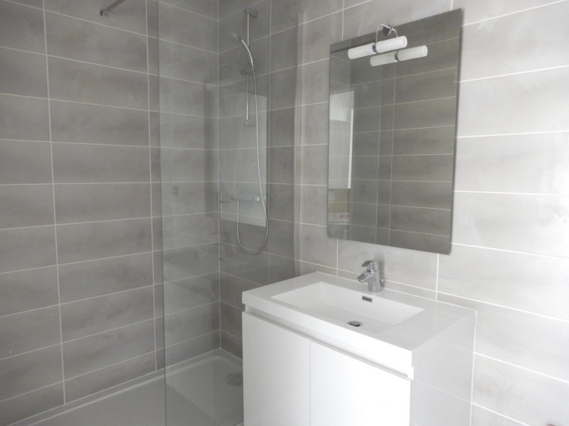 Location appartement Ballancourt sur essonne 915€ CC - Photo 6