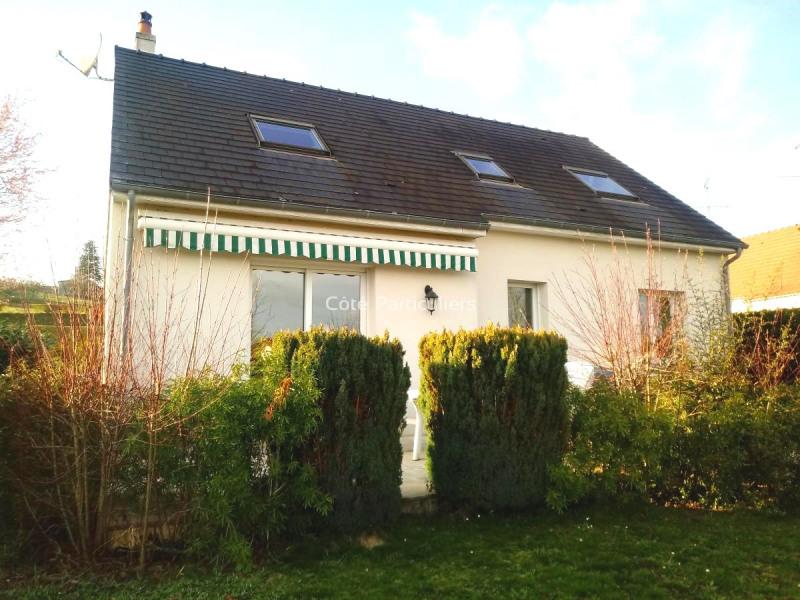 Sale house / villa Vendôme 204555€ - Picture 5