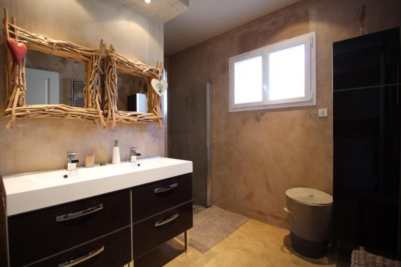 Vente de prestige maison / villa Beaumes de venise 787500€ - Photo 11