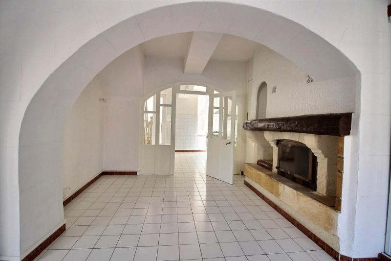 Location appartement Bouillargues 685€ CC - Photo 2