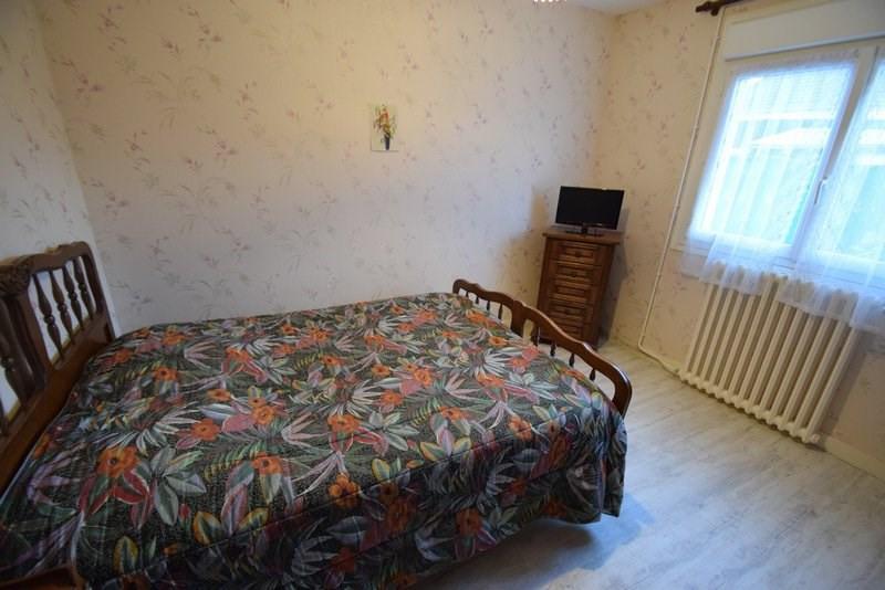 Sale house / villa La meauffe 89000€ - Picture 3