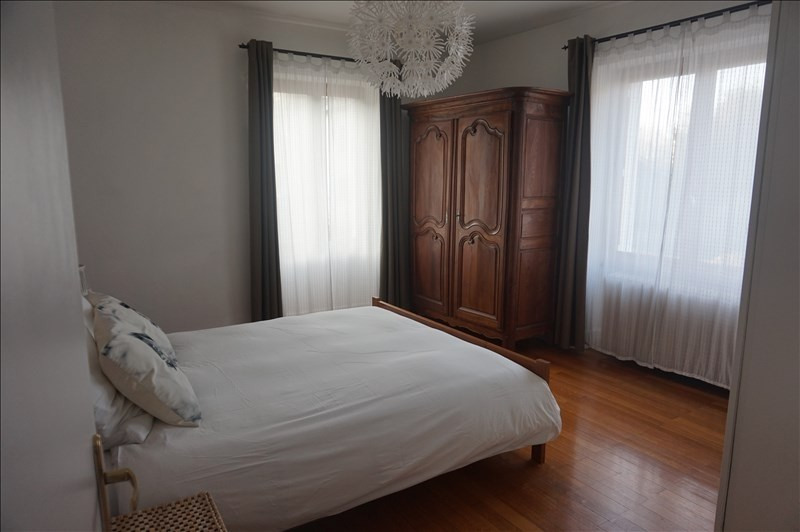Sale house / villa Dolomieu 256 000€ - Picture 5