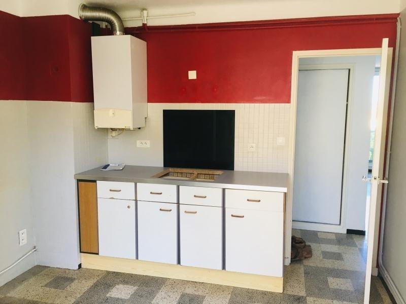 Rental apartment Toulon 715€ CC - Picture 5
