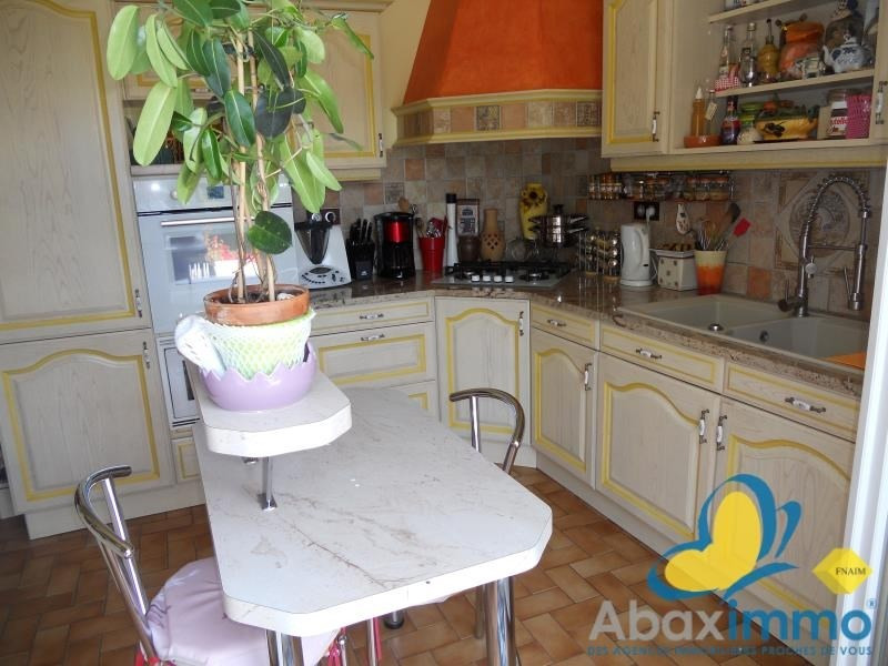 Sale house / villa Falaise 198 400€ - Picture 4