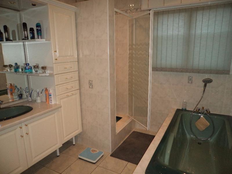Vente maison / villa Therouanne 276000€ - Photo 11