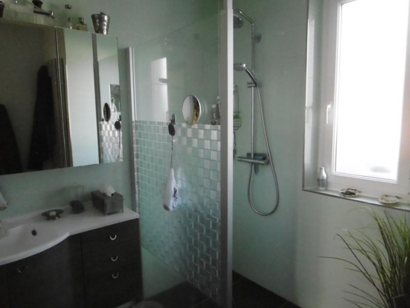 Sale house / villa Franqueville saint pierre 386000€ - Picture 9