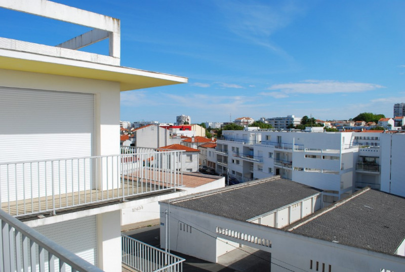 Rental apartment Royan 695€ CC - Picture 13