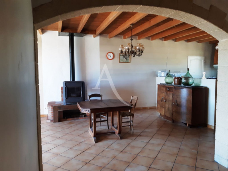 Vente maison / villa St lys 239 000€ - Photo 5