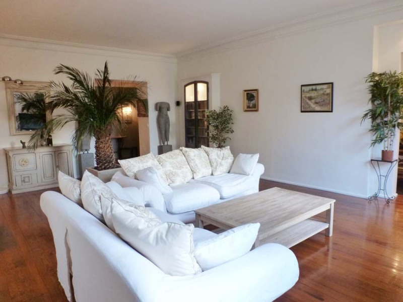 Sale apartment Avignon 347 000€ - Picture 3