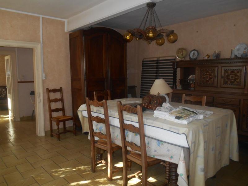 Sale house / villa La brede 198000€ - Picture 2