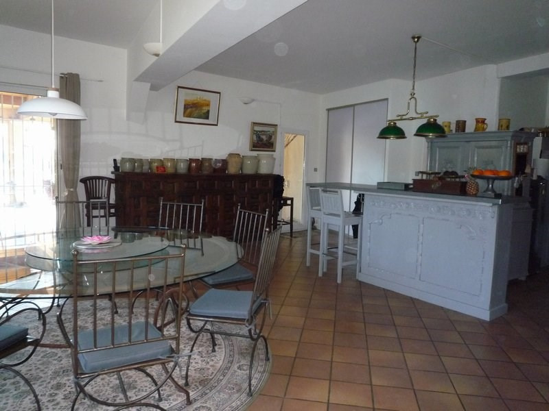 Deluxe sale house / villa Orange 595 000€ - Picture 10