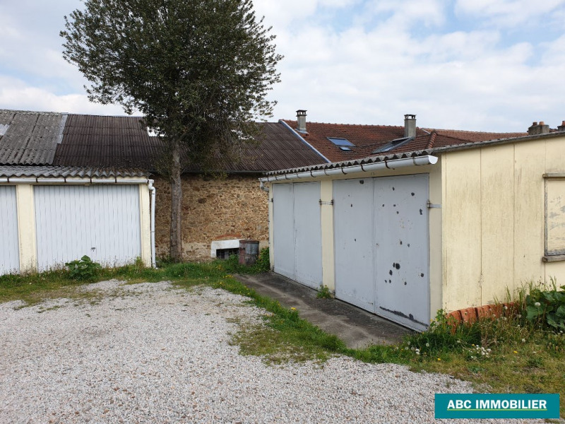 Vente parking Limoges 259 700€ - Photo 6