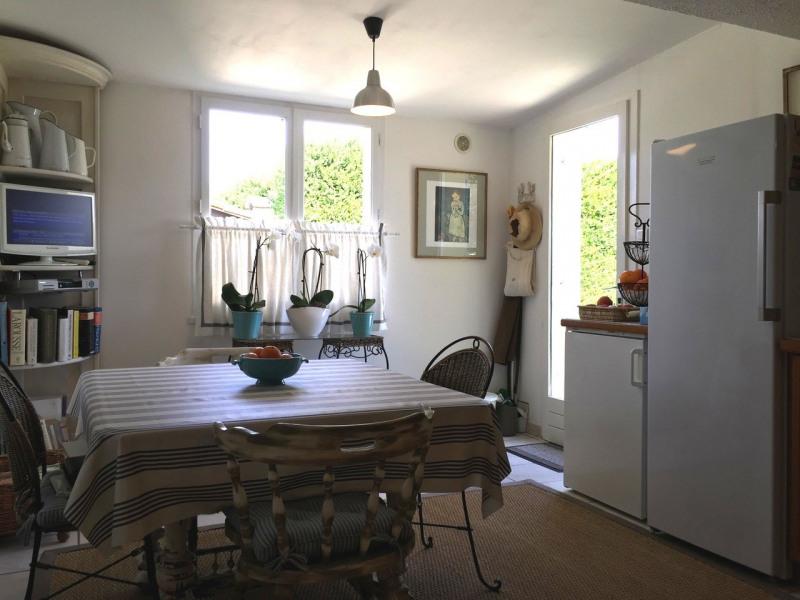 Sale house / villa Ars 250000€ - Picture 4
