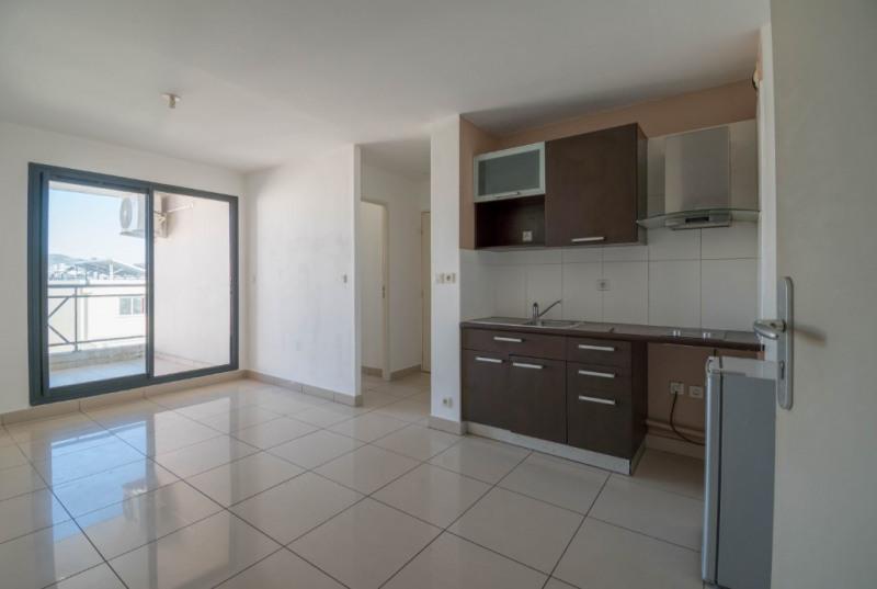 Sale apartment Sainte clotilde 65000€ - Picture 2