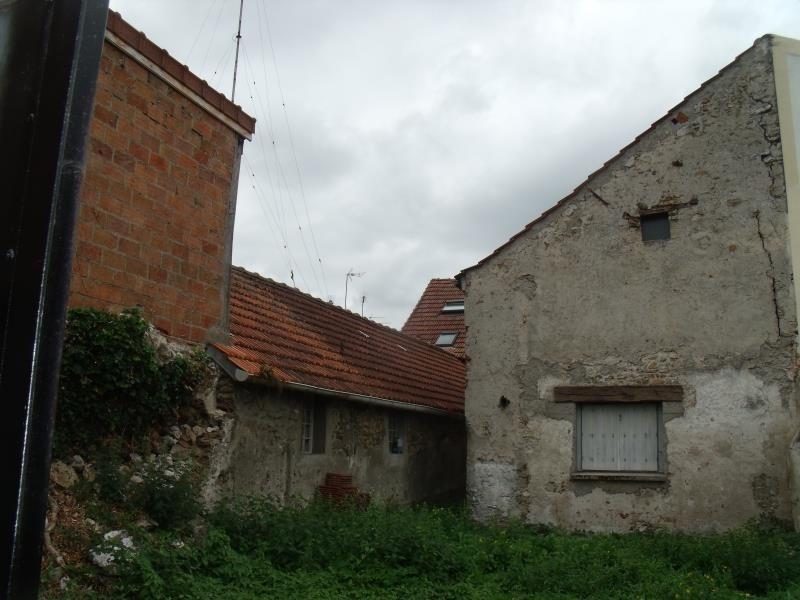 Vente maison / villa Longjumeau 275000€ - Photo 1