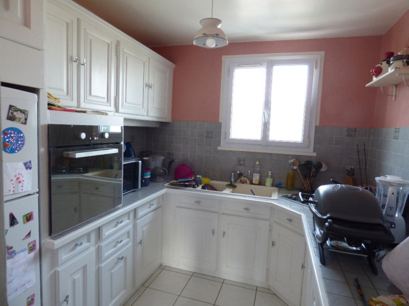 Sale apartment Chilly mazarin 173500€ - Picture 2