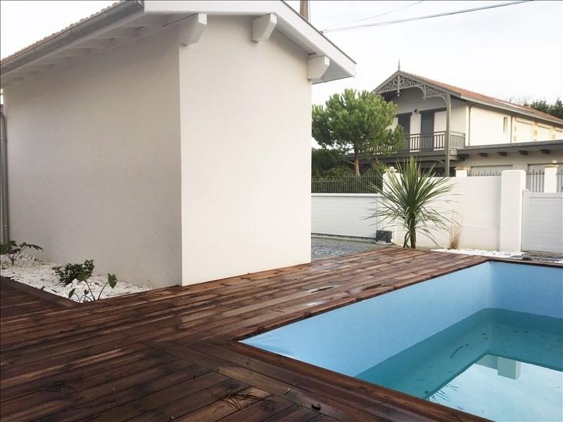 Deluxe sale house / villa Arcachon 652000€ - Picture 8