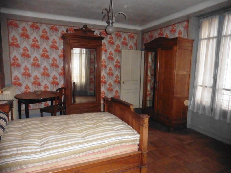 Vente maison / villa Montargis 122000€ - Photo 5