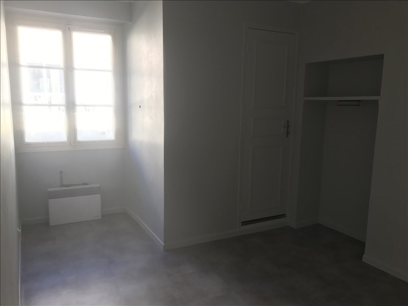 Location appartement Nimes 782€ CC - Photo 4