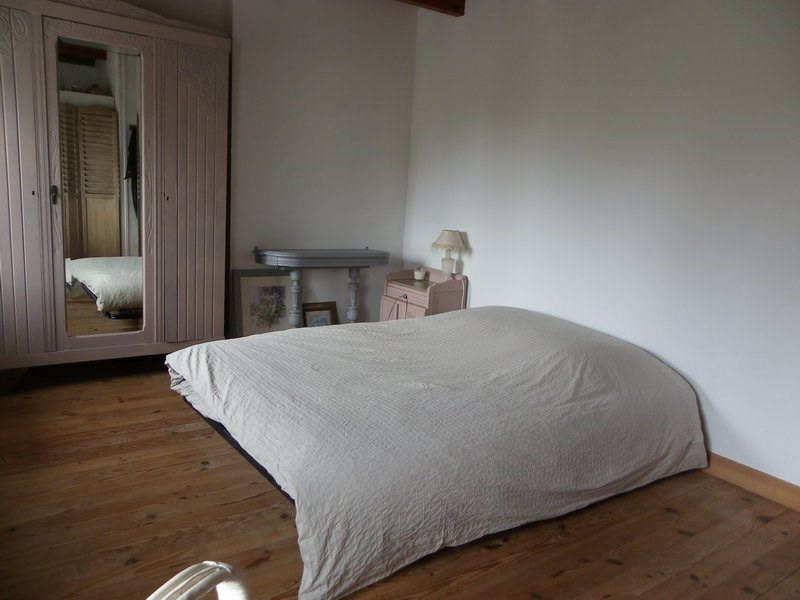 Vendita casa St georges de la riviere 165500€ - Fotografia 4