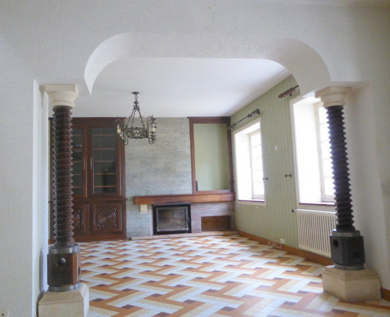 Sale house / villa Cognac 202 000€ - Picture 18