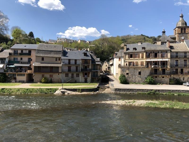 Vente maison / villa St geniez d olt 27350€ - Photo 8