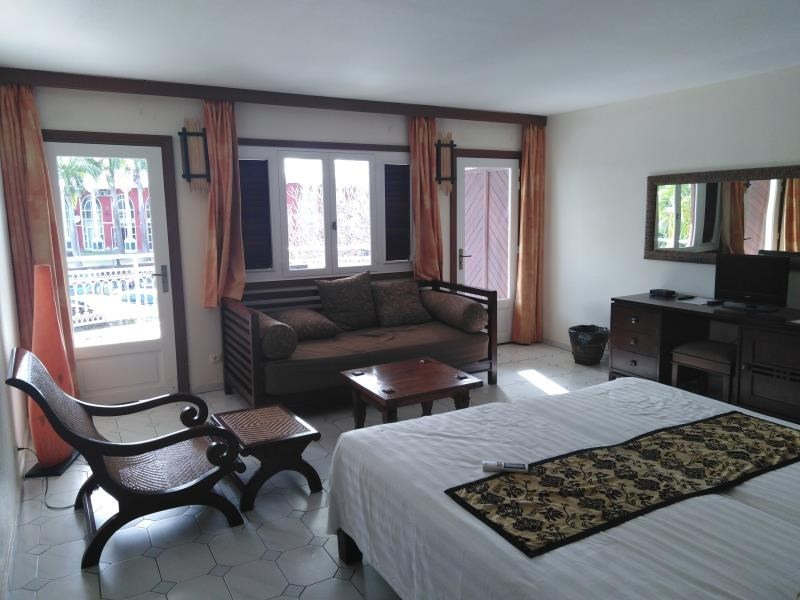 Vente appartement St francois 132600€ - Photo 3
