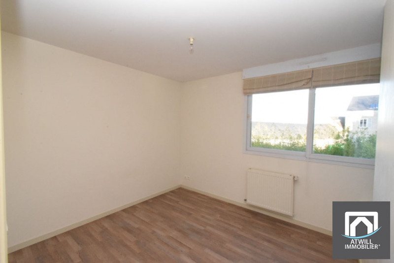 Sale apartment Blois 108000€ - Picture 5