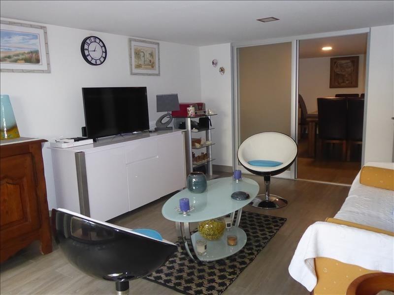 Vente maison / villa Bourg la reine 738000€ - Photo 7