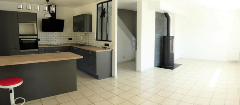 Vente maison / villa Sauvagnon 239500€ - Photo 2