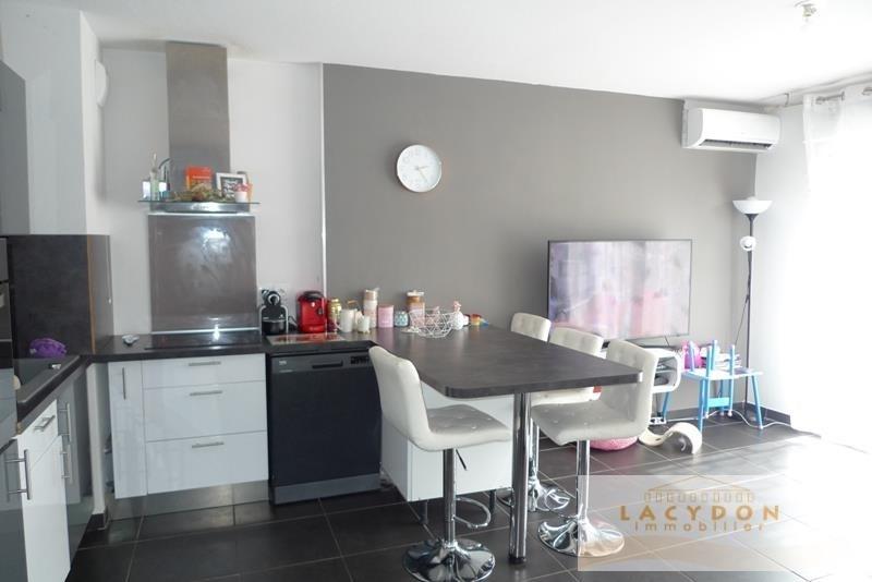 Sale apartment Marseille 9ème 190000€ - Picture 3