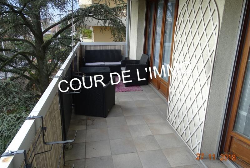 Verkauf wohnung Gaillard 260000€ - Fotografie 9