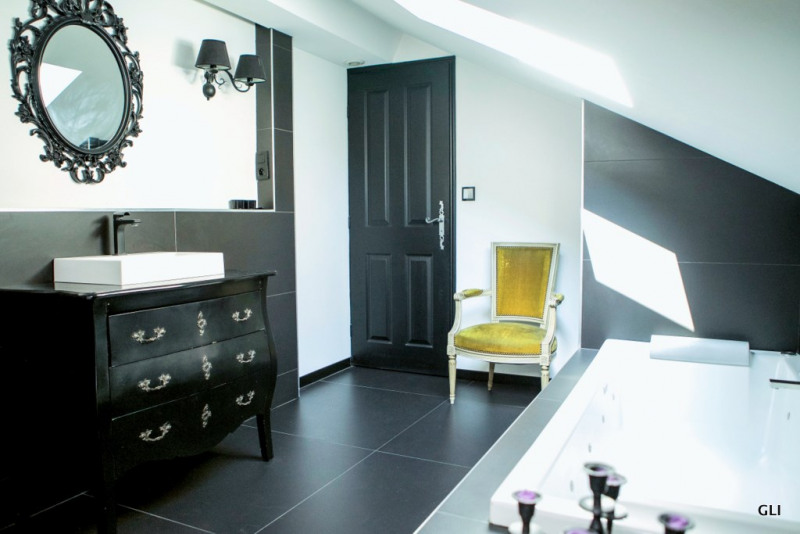 Sale apartment Lyon 8ème 269000€ - Picture 6