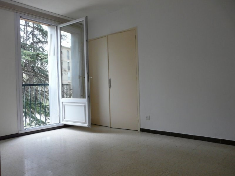 Vente appartement Arles 129 000€ - Photo 2